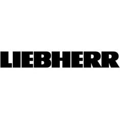 Servicio técnico Liebherr Tenerife